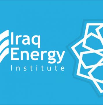 Oil & Gas   Iraq Energy Institute