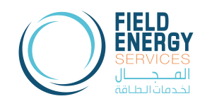 WELCOME TO IRAQ ENERGY FORUM 2019 G3