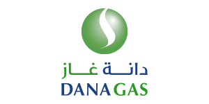 WELCOME TO IRAQ ENERGY FORUM 2019 G5