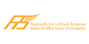WELCOME TO IRAQ ENERGY FORUM 2019 G6