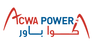 WELCOME TO IRAQ ENERGY FORUM 2019 G9