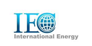 WELCOME TO IRAQ ENERGY FORUM 2019 S3